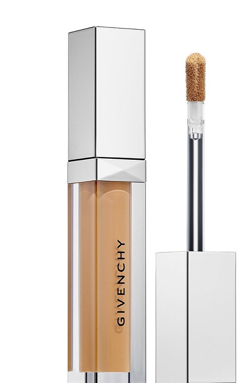 Givenchy Teint Couture Everwear Concealer (#16)