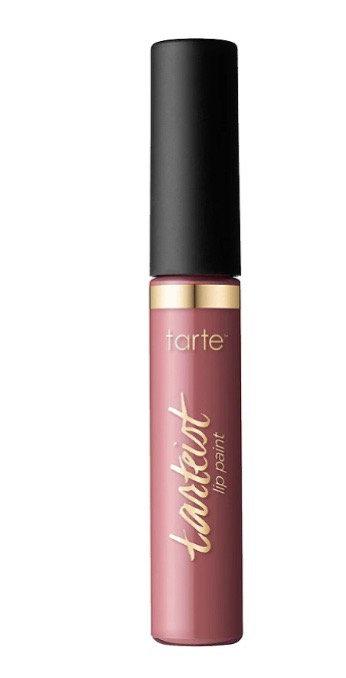 Tarte Tarteist Quick Dry Matte Lip Paint FESTIVAL