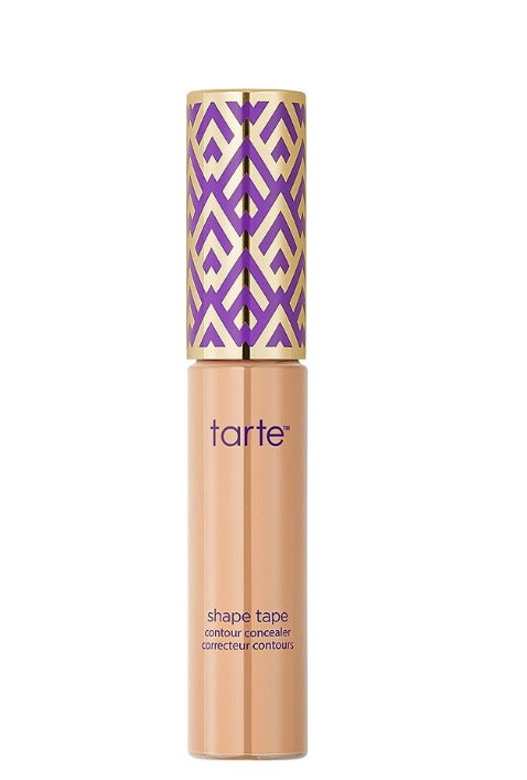 TARTE Shape Tape Concealer 27 B Light-Medium Beige