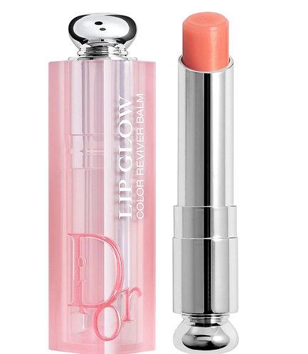 Dior Dior Addict Lip Glow (004 CORAL)
