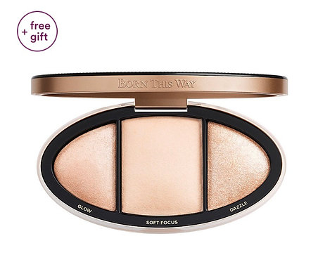 TOO FACED BORN THIS WAY Light 0.10oz.