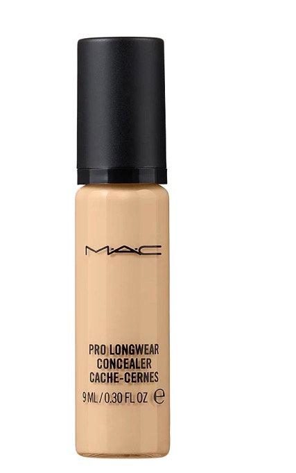 MAC Pro Longwear Concealer NC25