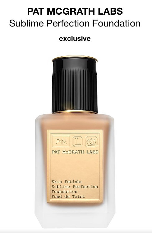 PAT McGRATH LABS Skin Fetish Light Medium 14-1.18oz.