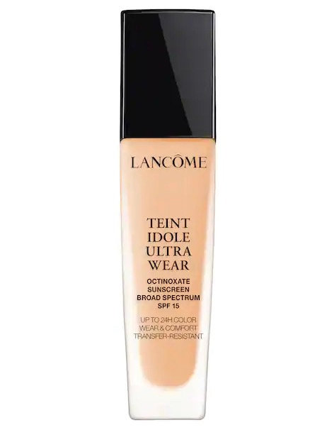 Lancôme Teint Idole Ultra Long Wear 280 BISQUE W