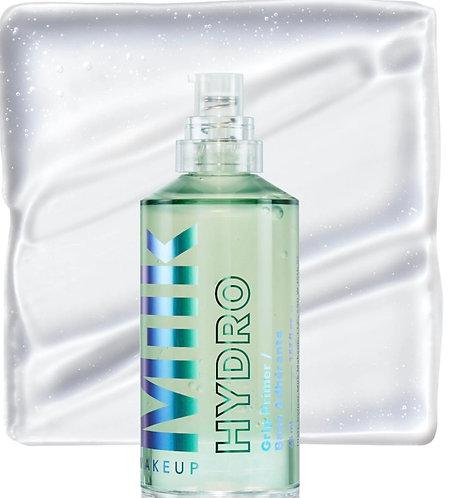 MILK MAKEUP Hydro Grip Primer