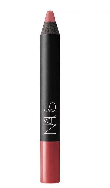 NARS Velvet Matte Lip Pencil Dolce Vita