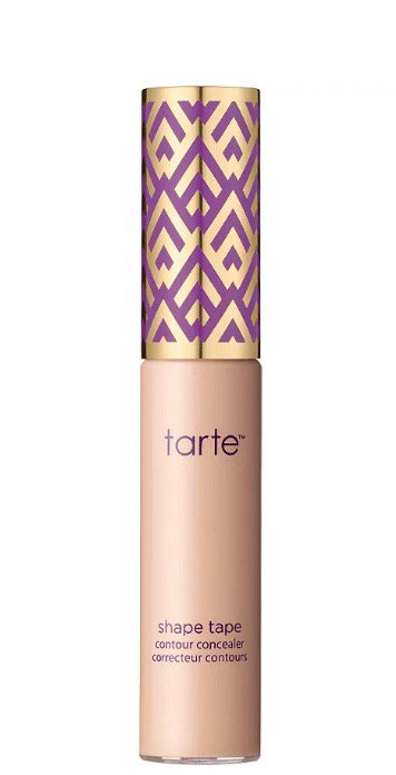 Tarte Shape Tape Concealer 29N light-Médium
