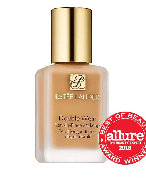 Estée Lauder Double Wear Stay-in-Place Foundation 2W1 Dawn