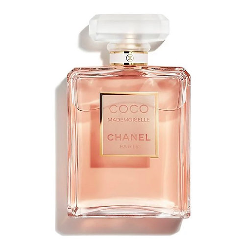 CHANEL COCO MADEMOISELLE Eau de Parfum Spray1.7fl oz)