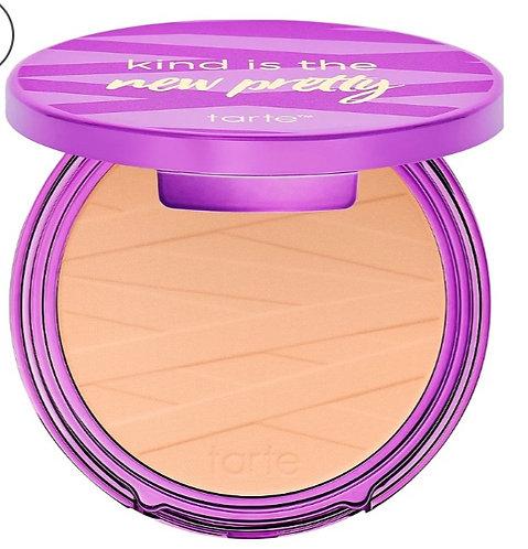 arte Double Duty Beauty Shape Tape Pressed Powder 29S light-medium sand