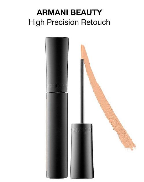 GIORGIO ARMANI High Precisión Retouch 4 0.14oz