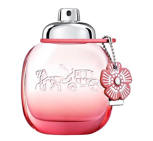 Coach Floral Blush Eau de Parfum 1.7 oz