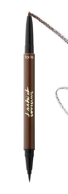 tarte Tarteist™ Double Take Eyeliner (brown)