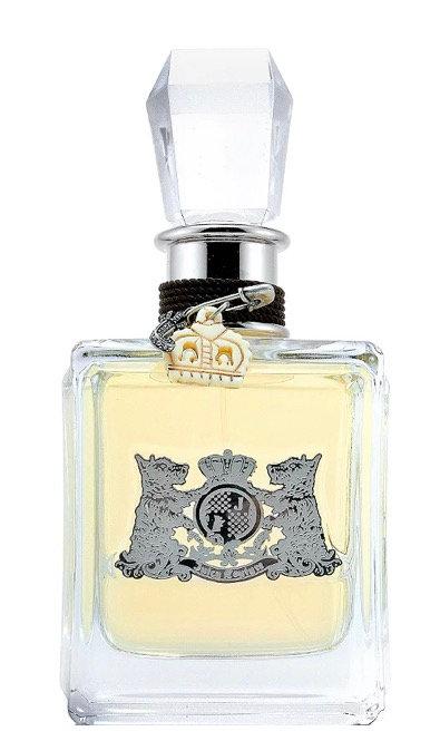 Juicy Couture Juicy Couture Eau de Parfum(3.4 fl oz)