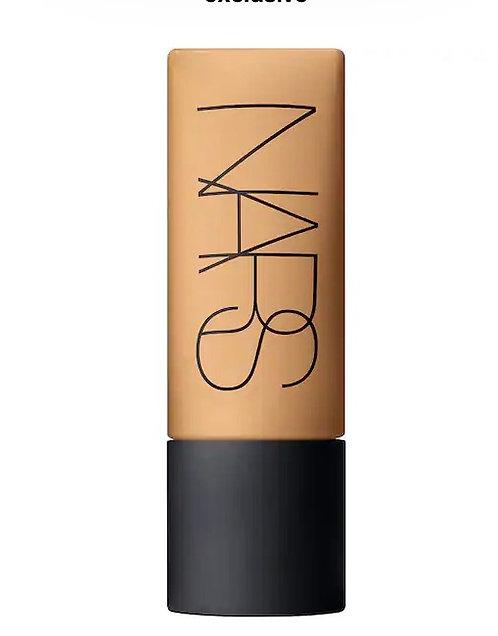NARS Soft Matte Complete Foundation Medium3.5 VANUATU