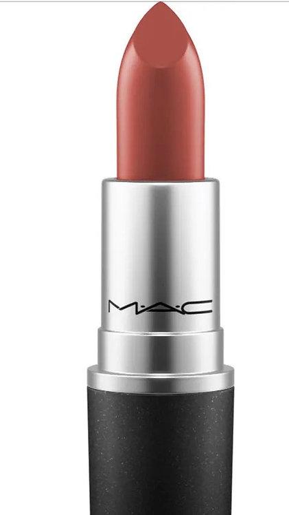 MAC Satin Lipstick (paramount)