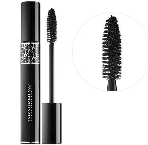 Dior Diorshow Mascara 090
