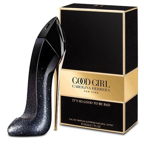 Carolina Herrera Good Girl Eau de Parfum Supreme(2.7fl oz)