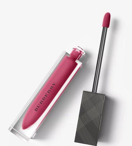 Liquid Lip Velvet – Bright Plum No.49Price