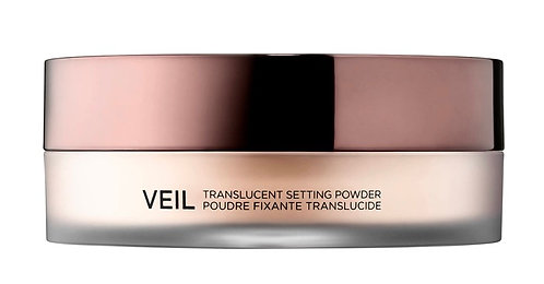 Hourglass Veil™ Translucent Setting Powder
