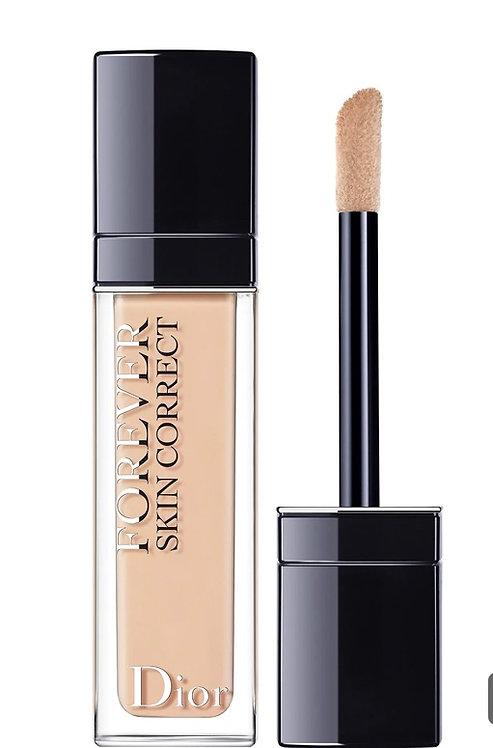 Dior Dior Forever Skin Correct Concealer 1,5 Neutral