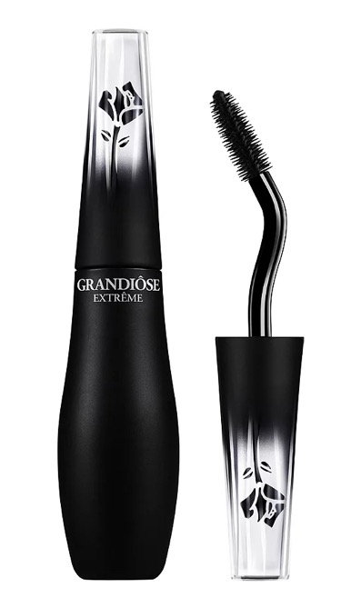 Lancôme Grandiôse Extreme Instant Lift & Volumizing Mascara