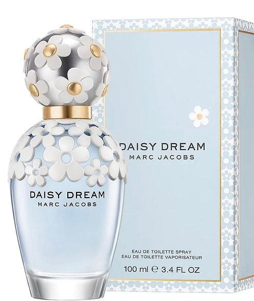 Marc Jacobs Daisy Dream Eau de Toilette (1.7fl oz)