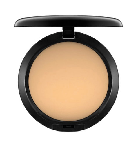 M.A.C Studio Fix Powder Plus Foundation NC40