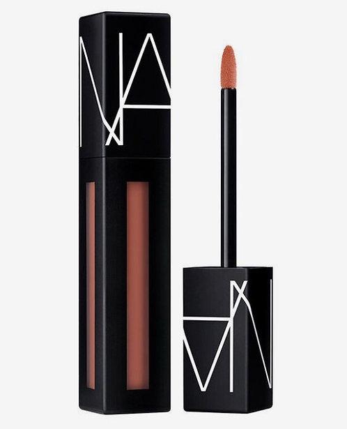 NARS Power Matte Lip Pigment (Get In On)