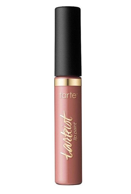 TARTE Tarteist Quick Dry Matte Lip Paint (Bestie)
