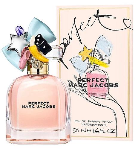 Marc Jacobs Perfect Eau de Parfum (1.6fl oz)