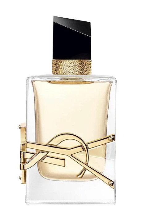 Yves Saint Laurent Libre Eau de Parfum (1.6 fl oz)