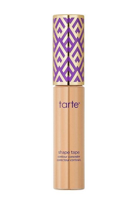 TARTE SHAPE  TAPE 27S Light-Medium Sand
