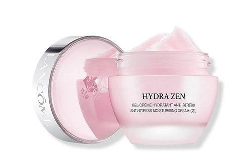 Lancôme Hydra Zen Anti-Stress Gel Cream