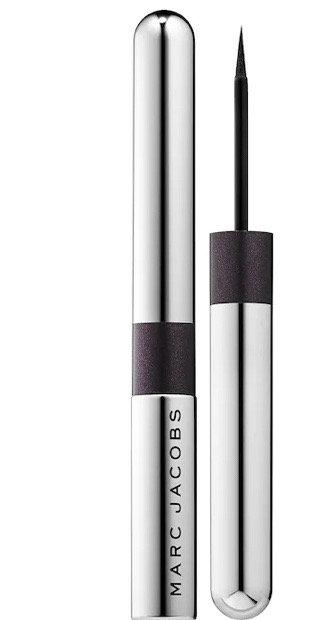 Marc Jacobs Beauty Highliner Liquid Gel Eyeliner