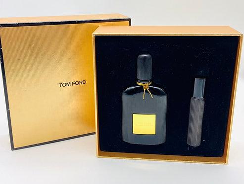 Tom Ford Black Orchid 1.7oz. Eau Da Parfume