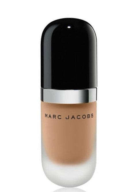 MARC JACOBS  RE(MARC)ABLE 32 BEIGE LIGHT 0.75oz.