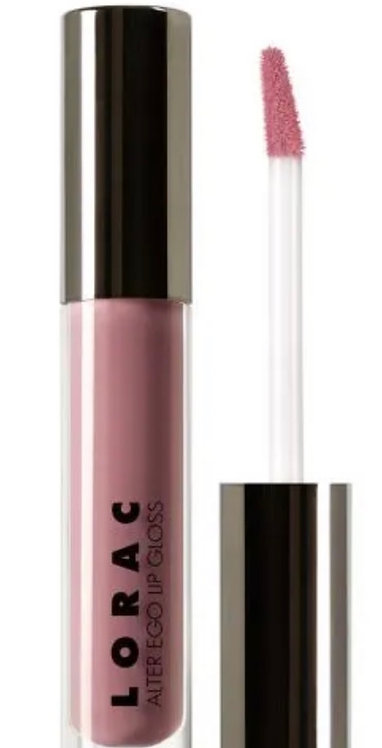 Alter Ego Lip Gloss LORAC GODDESS