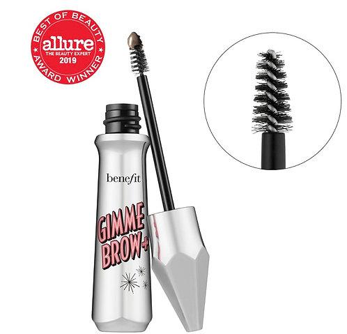 Benefit Cosmetics Gimme Brow+ Tinted Volumizing Eyebrow Gel(3)