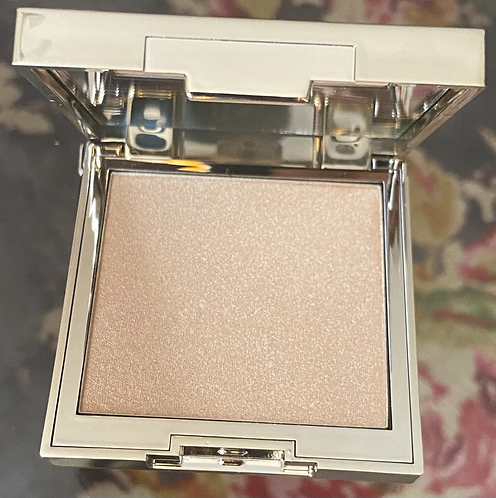 Jouer Cosmetics Molten All Over Glow Highlighter Box Not Included.