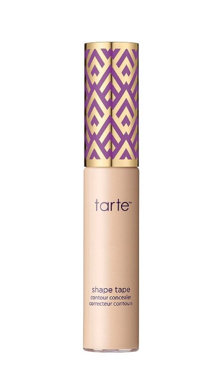 TARTE SHAPE TAPE 20S Light Sand