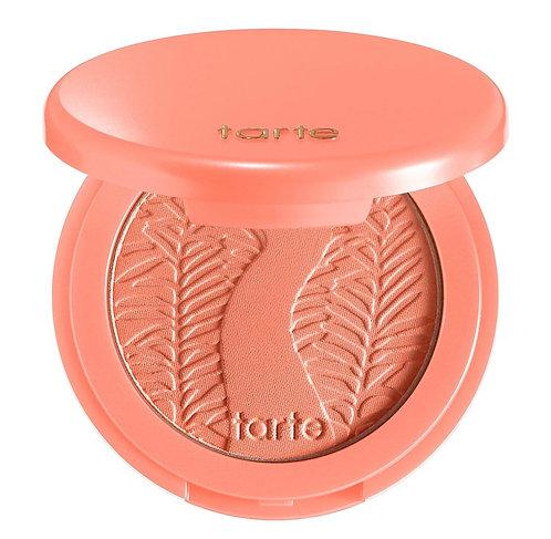 tarte Amazonian Clay 12-Hour Blush Captivating