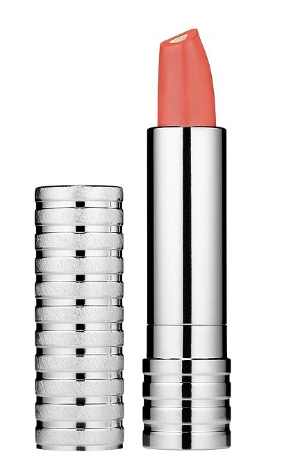 Clinique Dramatically Different Lipstick Shaping Lip Colour Whismy