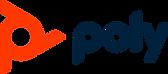 poly_kameras_videokonferenzen_newi_proAV