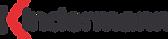 Kindermann_Logo_Konferenztechnik_Medient