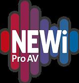 NEWi Pro AV Logo Muenster.png