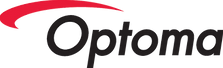 Logo_Optoma_Muenster_Newi_ProAV.png