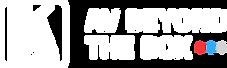 KRAMER_Logo_Mediensteuerung_Signalmanagement_Medientechnik_NEWI_PROAV_Muenster_Dortmund_bi