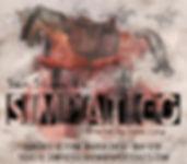 #1 2 mb simpatico poster cfletterpress 3