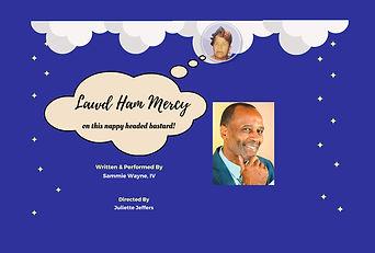 Lawd Ham Mercy 1600 x 1080.jpg